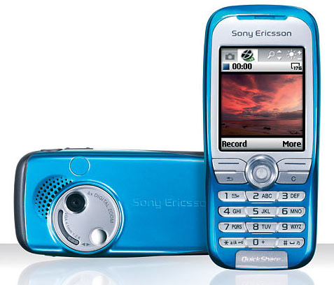 Sony-Ericsson-K500-01.jpg
