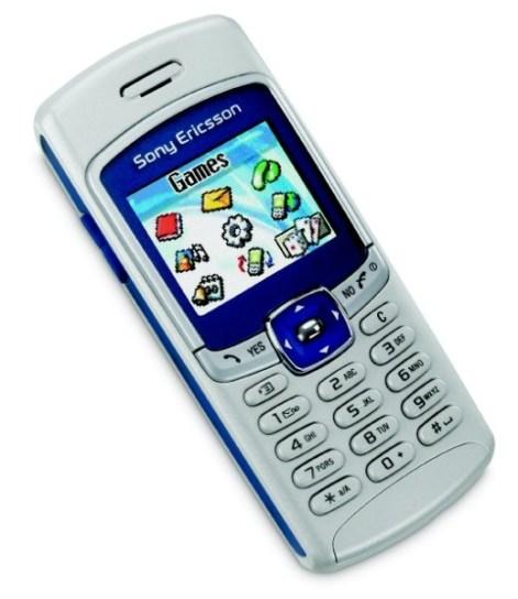Sony-Ericsson-T230-01.jpg
