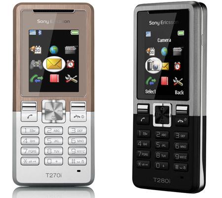 Sony-Ericsson-T270-01.jpg