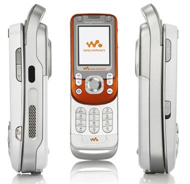 Sony-Ericsson-W550-01.jpg