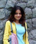 Actress Sneha Ullal Photos