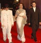 Filmfare_Awards_2008_19.jpg