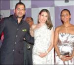 Filmfare_Awards_2008_4.jpg