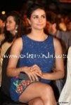 Stardust Awards (69)