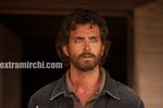 Kites movie photos - Hrithik Roshan and Barbara Mori (10)