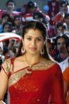Sangeetha12.jpg