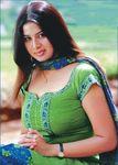 Sangeetha6.jpg