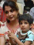 Kuruvi - 150 Days celebrations - Vijay and Trisha