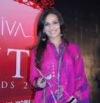Soundarya Rajinikanth at RITZ Magazine Women of the Year Award event