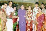 dhanush_aishwarya1.jpg