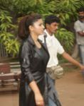 goa-on-location-Venkat Prabhu  and Sheha (6)