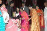 ShreyaReddy_vikramkrishna_marriage3.jpg
