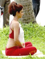 shilpa_yoga.jpg