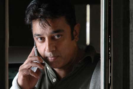 Kamal Haasan?s Dasavatharam