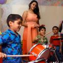 Actress Namitha Photo Gallery 04