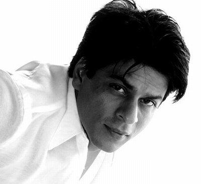 shahrukh-khan-ad.jpg