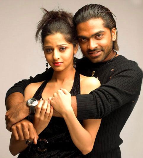 Murattu Kaalai Movie Stills Photos: Simbu, Vedhika Photo Gallery