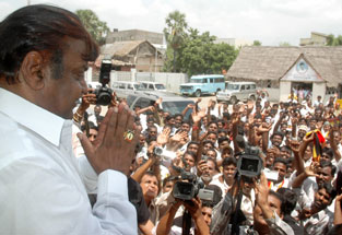 vijayakanth-dmdk-meeting.jpg