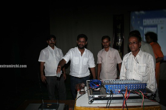 Resul-Pookutty-launches-Kale-audio-movies.jpg