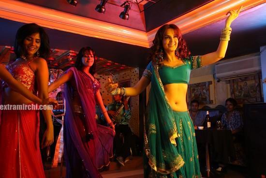 Rukhsar-inspired-by-Tabu-Chandani-Bar.jpg