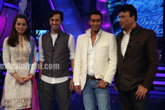 Ajay-Devgn-and-Kangana-Ranaut-4.jpg