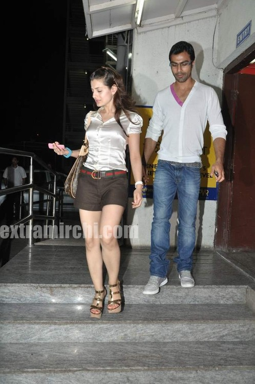 Ameesha-and-Ashmit-Patel.jpg