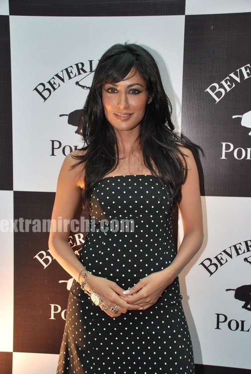 Chitrangada-Singh-at-Beverly-Hills-Polo-Club-4.jpg
