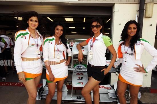 Deepika-Padukone-cheers-for-the-Force-India-F1-Team-at-the-British-GP-1.jpg
