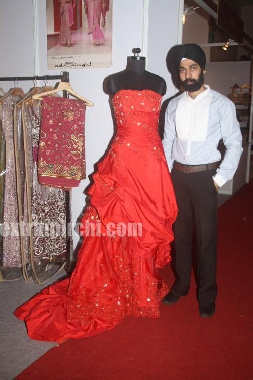 Designer-A.D-Singh.jpg