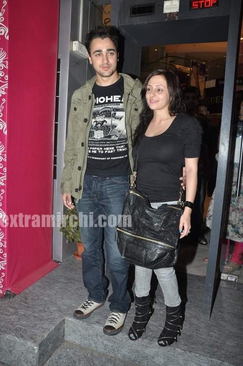 Imran-Khan-and-girlfriend-Avantika-Malik-2.jpg