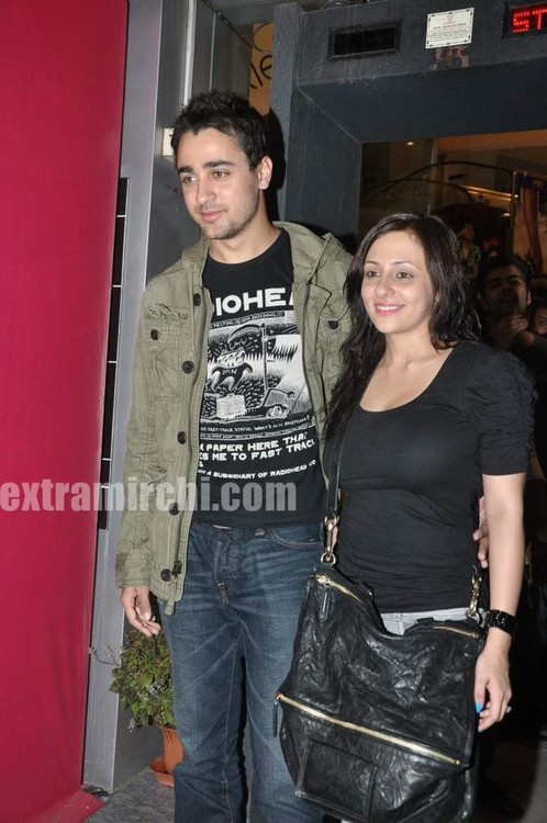 Imran-Khan-and-girlfriend-Avantika-Malik-pics.jpg