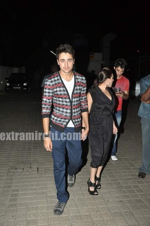 Imran-with-girlfriend-Avantika-Malik-at-IHLS-screenign-at-PVR.jpg