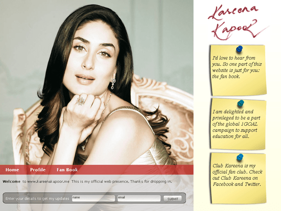 Kareena-Kapoor-Website.png