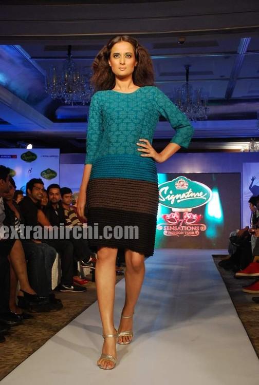Models-walked-the-ramp-in-Rina-Dhaka-and-Dev-R-Nils-creations-1.jpg