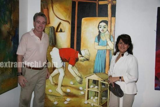 Rashmi-Pitre-art-event-4.jpg