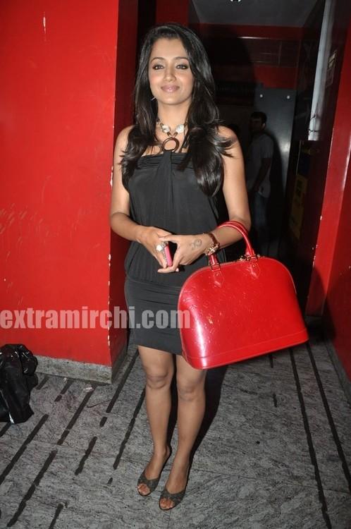Trisha-at-Special-Screening-of-Khatta-Meetha-5.jpg