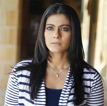 Kajol-in-We-Are-Family-1.jpg