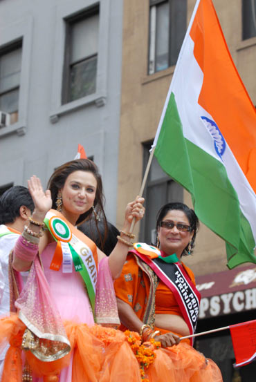 Preity-Zinta-at-New-York-City-30th-India-Day-Parade.jpg