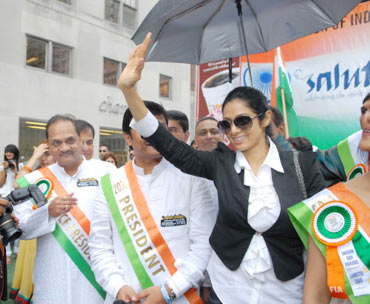 Sridevi-at-New-York-City-30th-India-Day-Parade.jpg