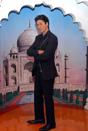The-wax-figure-of-Shah-Rukh-Khan-at-he-New-York-Madame-Tussauds.jpg