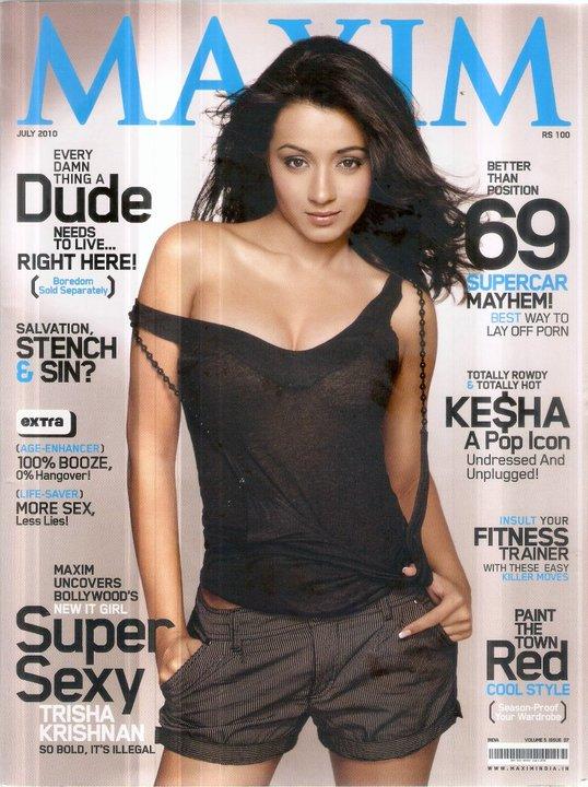 Trisha-Krishnan-maxim-India.jpg