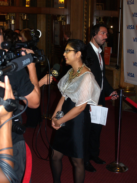 Director-Kiran-Rao-on-the-red-carpet.jpg