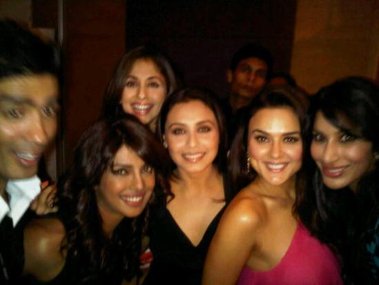Priyanka-Chopra-Rani-Mukherjee-Preity-Zinta-Sophie-Choudry-and-Urmila-Matondkar.jpg