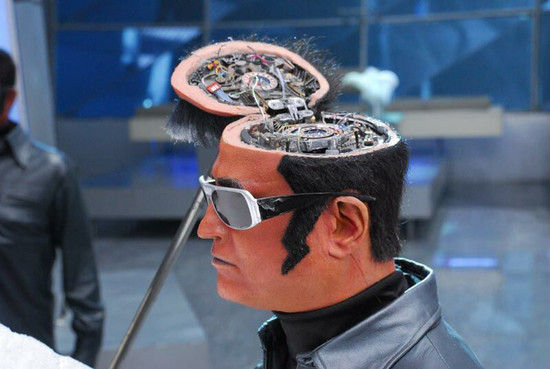 Robo-Endhiran-movie-stills.jpg
