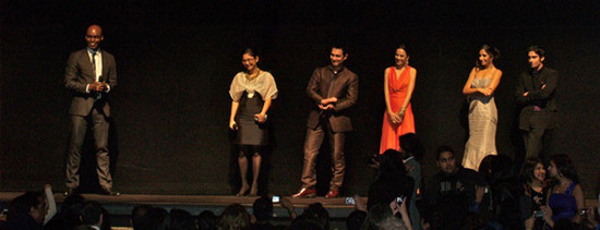 TIFF-co-director-Cameron-Bailey-with-the-Dhobi-Ghat-director-and-cast.jpg