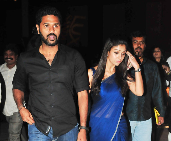 prabhu-deva-with-nayanthara-at-southscopeawards-3.jpg
