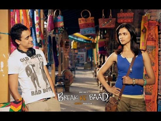 Imran-Khan-and-Deepika-Padukone-in-Break-Ke-Baad-2.jpg