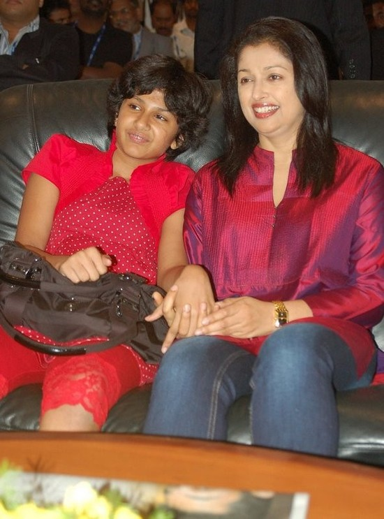 gautami-with-daughter-subbulakshmi.jpg
