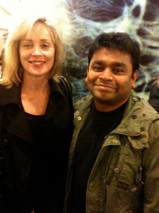 AR-Rahman-with-Sharon-Stone.jpg