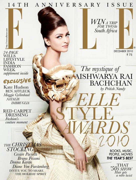 Aishwarya-Rai-Elle-Cover-Girl.jpg